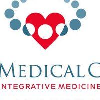 Cline Medical Centre logo