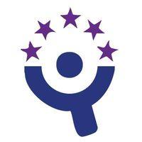 StaffQuest Placement Group Inc logo