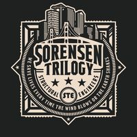 Sorensen Trilogy Engineering logo
