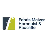 Fabris McIver Hornquist & Radcliffe logo