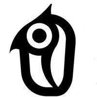 Birdseye Cabinetry logo