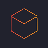 Box 221 Digital Studios logo