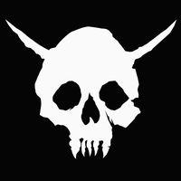 Hired Guns Creative logo