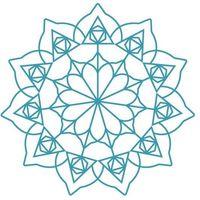 Eleven Arrows logo