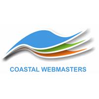 Coastal Webmasters logo
