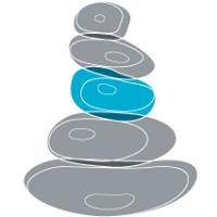 Waymark Law logo