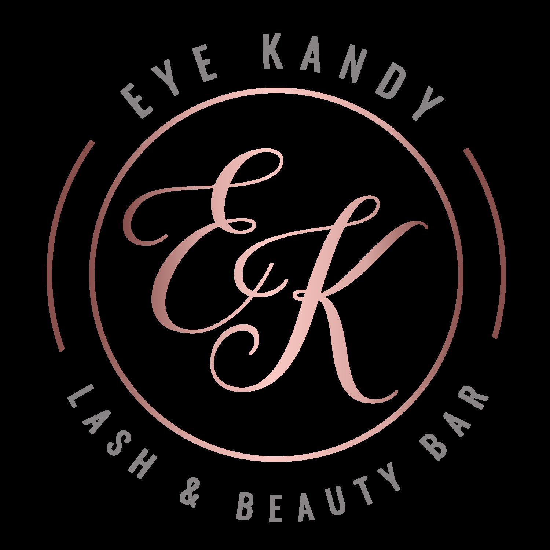 Eye Kandy Studio logo