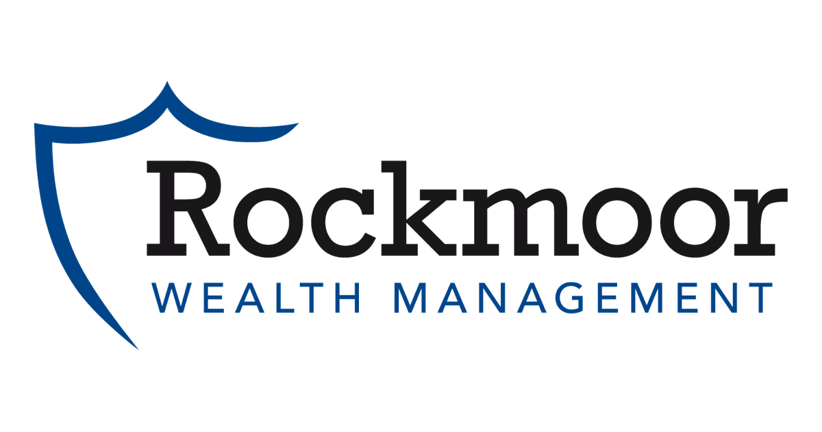 Rockmoor Wealth Management logo