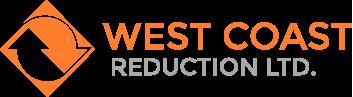 Island Processing Co logo