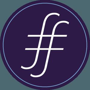 Adam Hawryluk - Flawless Financing logo