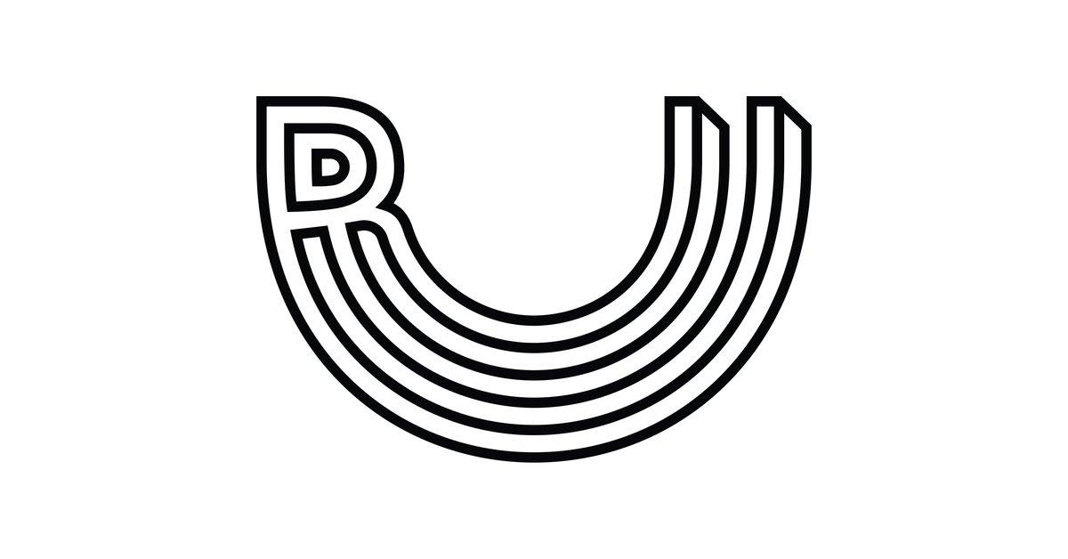 Regard Coffee Roasters - Shop logo