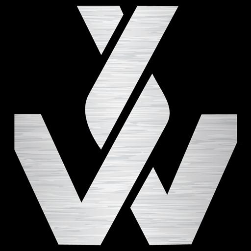 Mid-Island Fence Products Ltd (Tower Fence Nanaimo) logo