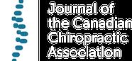 Dr Jerome Fryer logo