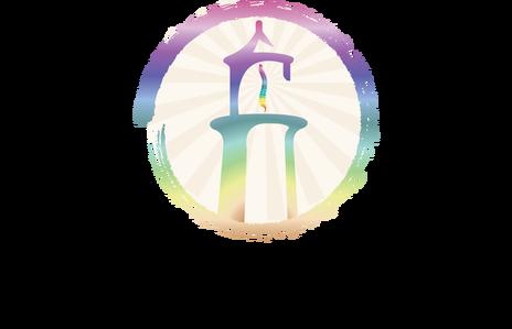 The Lifehouse logo