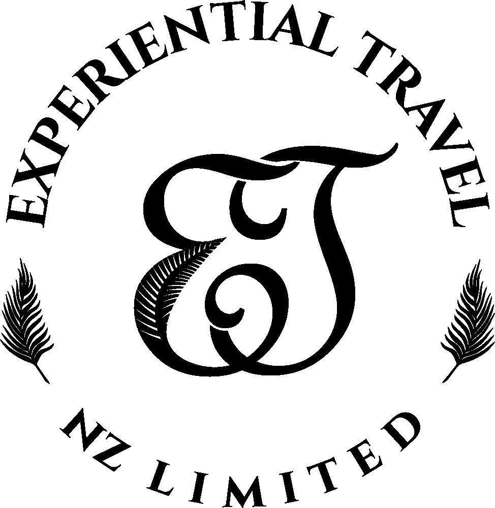 D'Costa Ports of Call Inc logo