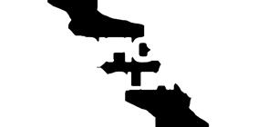 Pacific Rim Drain Cleaning logo