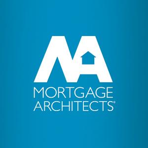 Mortgage Architects Nanaimo - Jenn Marx logo