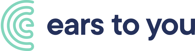Ears To You logo