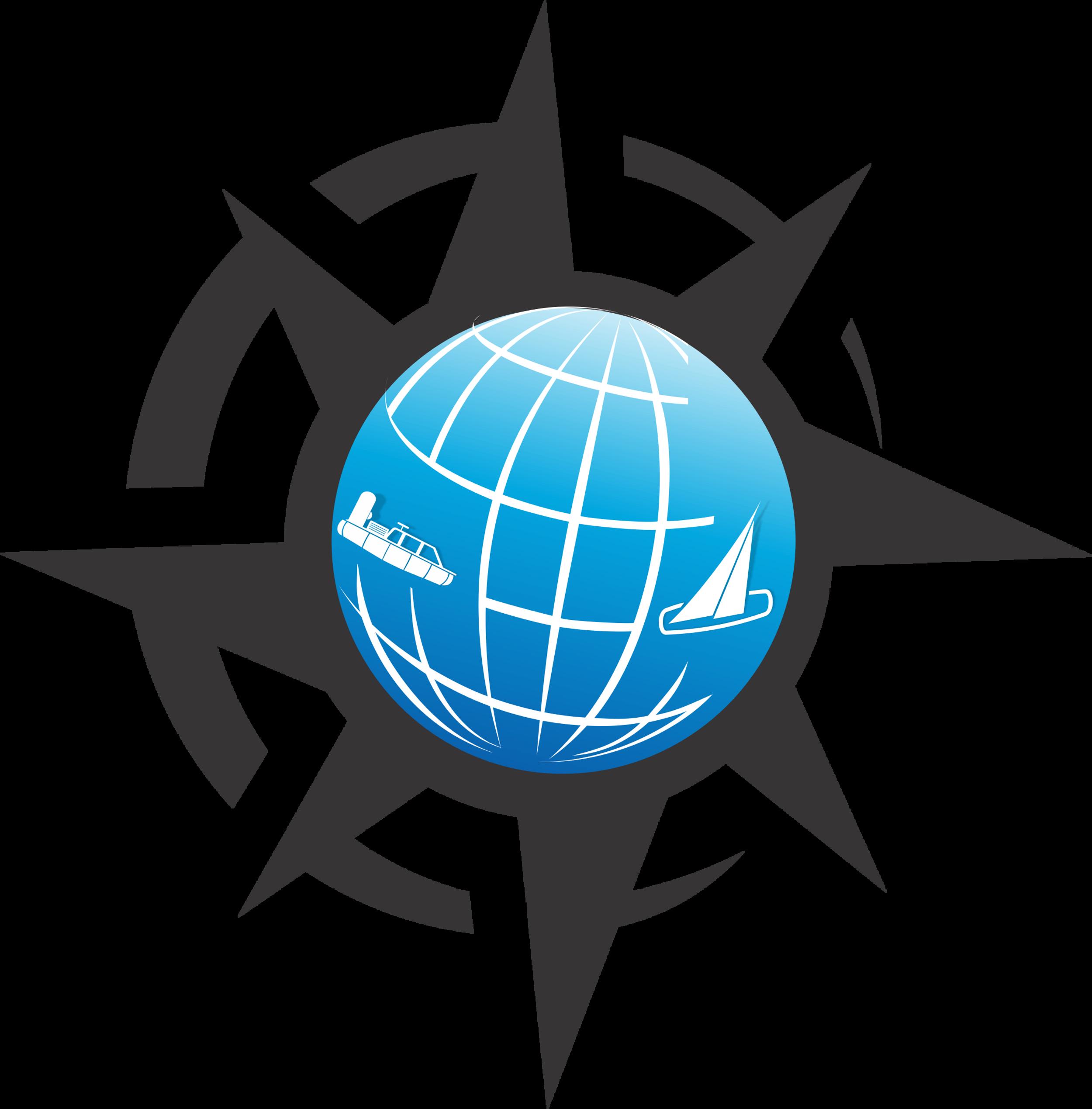 Island Marine Adventures logo