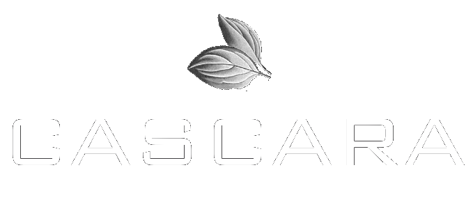 Cascara Consulting Engineers Limited logo