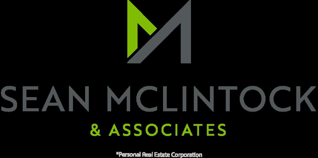 Sean McLintock & Associates - Personal Real Estate Corporation logo