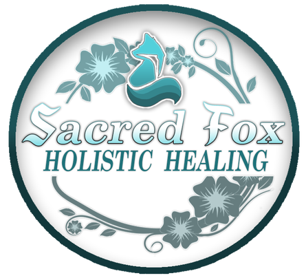 Ethereal Essence Holistic Therapy logo