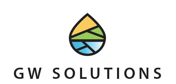 GW Solutions Inc logo