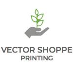 Vector Shoppe logo