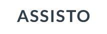 Assisto Safe Bathing logo