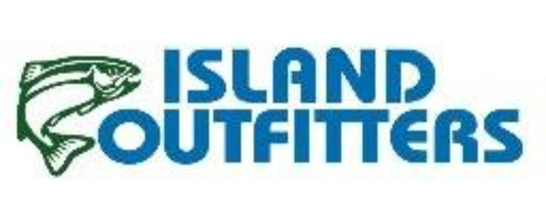 Island Outfitters logo