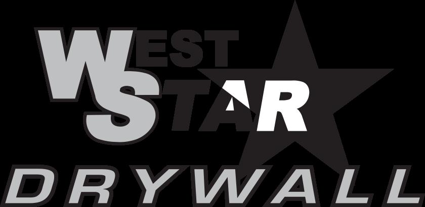 Weststar Drywall Ltd logo