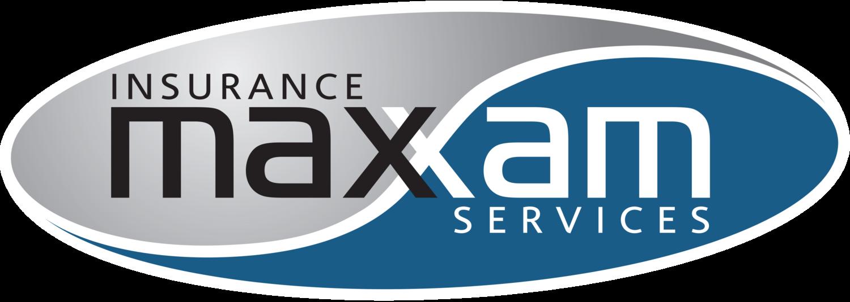 Maxxam Insurance Services Inc logo