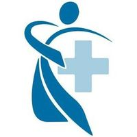 Nanaimo & District Hospital Foundation logo