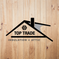 Top Trade Insulation & Attic logo
