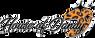 House of Dandy logo
