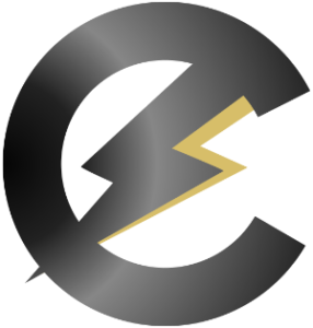 Charged Electrical Solutions Ltd logo