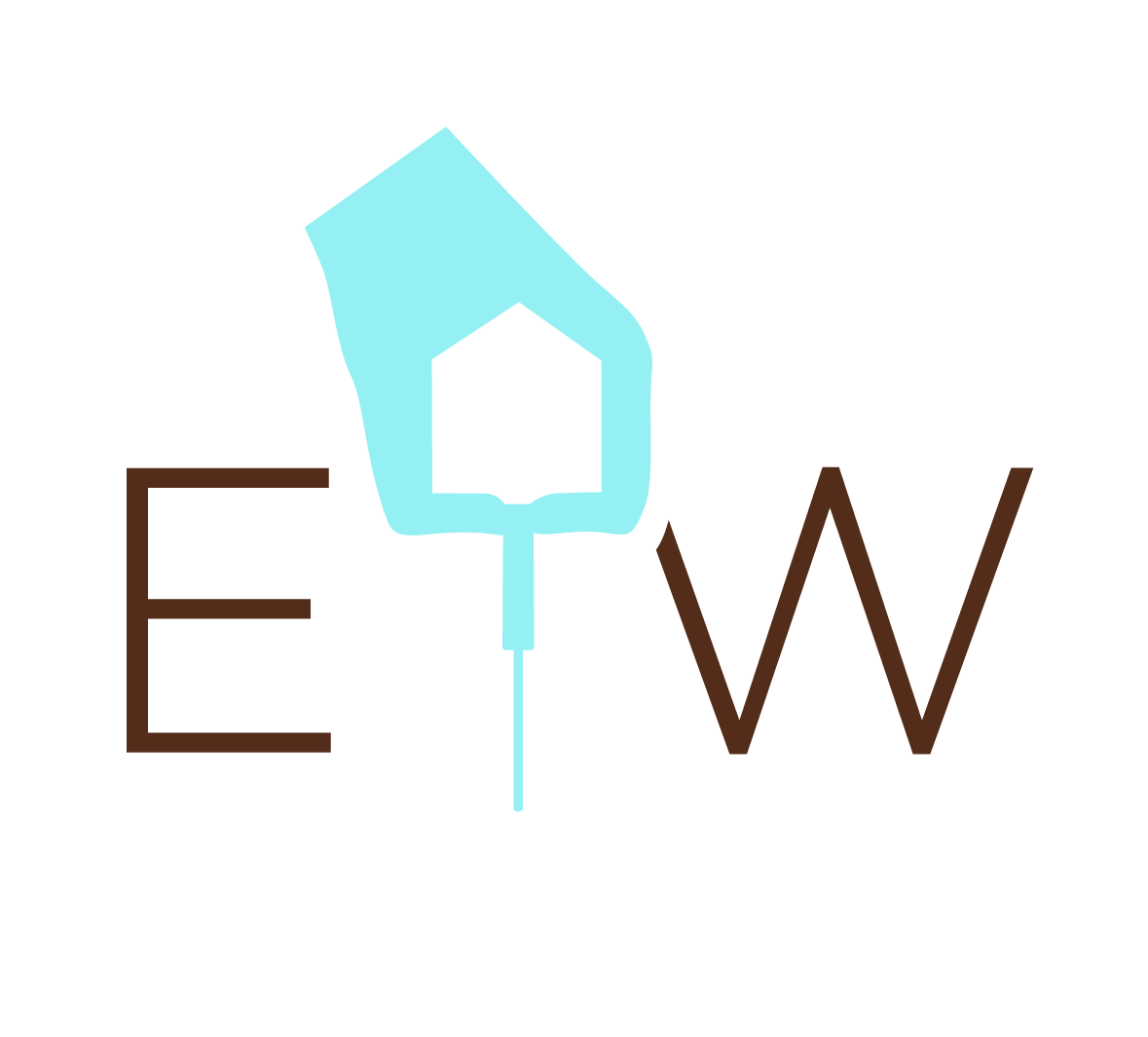 East Meets West Acupuncture & Osteopathy logo