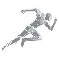 Lifetime Fitness & Kinesiology logo
