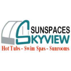 Skyview Hot Tubs & Swim Spas