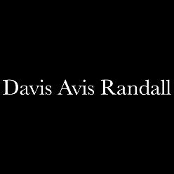 Keith F Randall logo