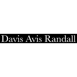 Randall Keith F logo