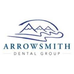 Arrowsmith Dental Group logo