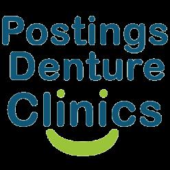 Postings Robin RD logo