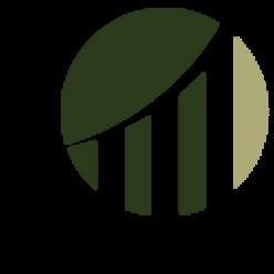Yelland Peggy J logo