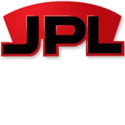 JBL Custom Homes logo