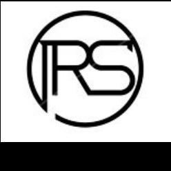 Rick's Stuccoing Ltd logo