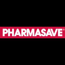 Hillside Pharmasave logo