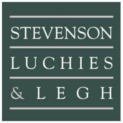 Lyons Stephen C logo
