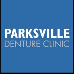 Qualicum Denture Clinic logo