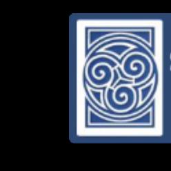 Loumbardias Anastasia Dr logo